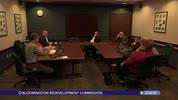 Bloomington Redevelopment Commission 2/20