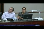 Bloomington Board of Zoning Appeals 4/21