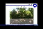 Bloomington Board of Zoning Appeals 5/18