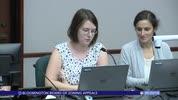 Bloomington Board of Zoning Appeals 9/20