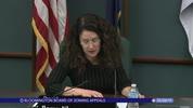 Bloomington Board of Zoning Appeals 3/28