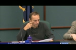 Bloomington City Council 10/13