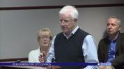 Bloomington City Council - Part 2 11/14