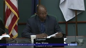 Bloomington City Council 6/5