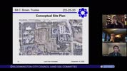 Bloomington City Council Land Use Committee 2/10