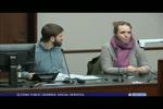 Bloomington Community Development Block Grant 1/12