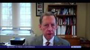 COVID-19 Press Conference 4/16