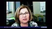 COVID-19 Press Conference 9/17