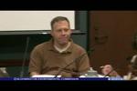 Bloomington Environmental Commission 7/21