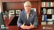 Mayor Hamilton Recovering Forward Remarks 7/16