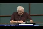 MPO Policy Committee 5/13