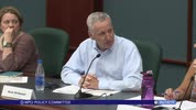 MPO Policy Committee 6/14