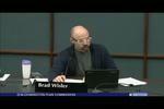 Bloomington City Plan Commission 4/11