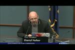 Bloomington City Plan Commission 1/9