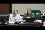 Bloomington City Plan Commission 2/13
