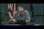 Bloomington City Plan Commission 6/5