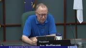 Bloomington City Plan Commission 5/14