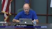 Bloomington City Plan Commission 6/11