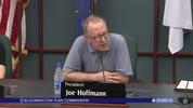 Bloomington City Plan Commission 7/9