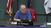 Bloomington City Plan Commission 11/5