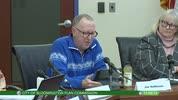 Bloomington City Plan Commission 11/8