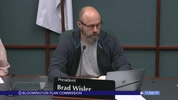 Bloomington City Plan Commission 11/4