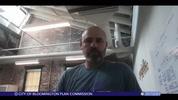 Bloomington City Plan Commission 7/12