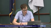 Public Safety Local Income Tax Committee 8/1