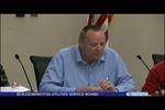 Bloomington Utilities Service Board 5/16