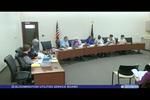 Bloomington Utilities Service Board 7/10