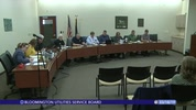 Bloomington Utilities Service Board 3/18