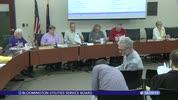 Bloomington Utilities Service Board 4/29
