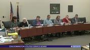 Bloomington Utilities Service Board 5/13