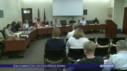 Bloomington Utilities Service Board 9/3