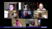 Bloomington Utilities Service Board 5/11