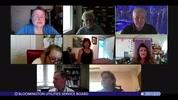 Bloomington Utilities Service Board 9/13
