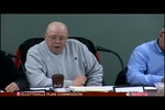 Ellettsville Plan Commission 4/7