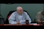 Ellettsville Plan Commission 5/5