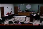 Ellettsville Plan Commission 2/2