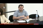 Ellettsville Plan Commission 8/3