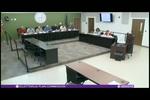 Ellettsville Plan Commission 5/3