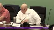 Ellettsville Plan Commission 4/4