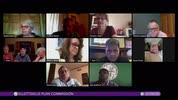 Ellettsville Plan Commission 7/9