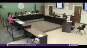 Ellettsville Plan Commission 9/2