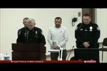 Ellettsville Town Council 11/27