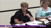 Ellettsville Town Council 7/2