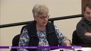 Ellettsville Town Council 11/13