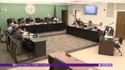 Ellettsville Town Council 10/28