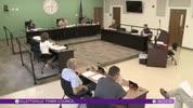 Ellettsville Town Council 6/22