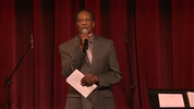 African American Choral Ensemble Spring Concert 4/29